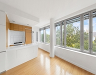 2 Bedrooms, Battery Park City Rental in NYC for $8,495 - Photo 1