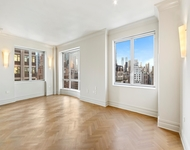 2 Bedrooms, Lenox Hill Rental in NYC for $10,600 - Photo 1