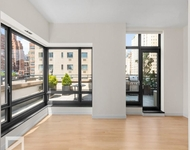 3 Bedrooms, Yorkville Rental in NYC for $12,900 - Photo 1