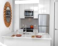 3 Bedrooms, Coney Island Rental in NYC for $3,938 - Photo 1