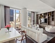 1 Bedroom, Midtown East Rental in NYC for $12,000 - Photo 1