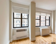 Studio, Rose Hill Rental in NYC for $3,750 - Photo 1