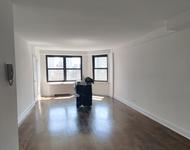 Studio, Yorkville Rental in NYC for $3,200 - Photo 1