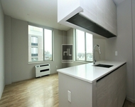2 Bedrooms, Crown Heights Rental in NYC for $3,990 - Photo 1