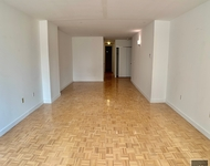 1 Bedroom, Tribeca Rental in NYC for $11,500 - Photo 1