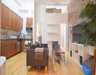 4 Bedrooms, Lower East Side Rental in NYC for $6,500 - Photo 1