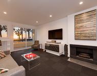1 Bedroom, Ocean Park Rental in Los Angeles, CA for $5,500 - Photo 1