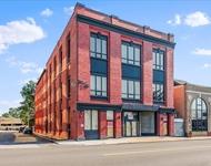 1 Bedroom, Hempstead Rental in Long Island, NY for $2,228 - Photo 1