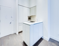 Studio, Financial District Rental in NYC for $2,985 - Photo 1