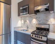 1 Bedroom, Sutton Place Rental in NYC for $4,029 - Photo 1