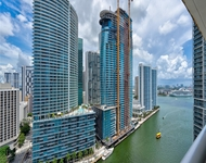 1 Bedroom, Miami Financial District Rental in Miami, FL for $4,650 - Photo 1