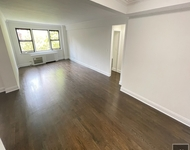 3 Bedrooms, Turtle Bay Rental in NYC for $7,994 - Photo 1