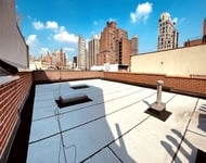 3 Bedrooms, Yorkville Rental in NYC for $5,900 - Photo 1