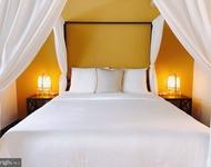 2 Bedrooms, North Philadelphia East Rental in Philadelphia, PA for $2,813 - Photo 1