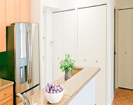 1 Bedroom, East Harlem Rental in NYC for $2,470 - Photo 1
