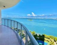 2 Bedrooms, Seaport Rental in Miami, FL for $3,900 - Photo 1