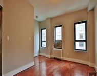 Studio, Greenwich Village Rental in NYC for $3,135 - Photo 1