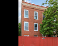 2 Bedrooms, Bucktown Rental in Chicago, IL for $1,799 - Photo 1