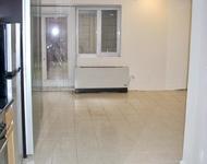 Studio, Alphabet City Rental in NYC for $2,300 - Photo 1