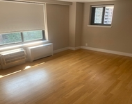 3 Bedrooms, Manhattan Valley Rental in NYC for $5,958 - Photo 1
