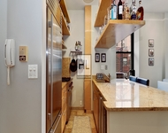 2 Bedrooms, Gramercy Park Rental in NYC for $8,900 - Photo 1