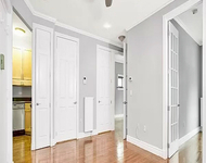 3 Bedrooms, East Village Rental in NYC for $7,800 - Photo 1