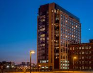 1 Bedroom, D Street - West Broadway Rental in Boston, MA for $4,085 - Photo 1