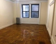 2 Bedrooms, Hamilton Heights Rental in NYC for $2,502 - Photo 1