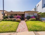 3 Bedrooms, Westwood Rental in Los Angeles, CA for $7,000 - Photo 1