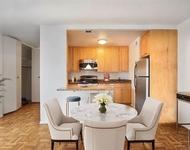 Studio, Kips Bay Rental in NYC for $2,895 - Photo 1