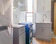 2 Bedrooms, East Harlem Rental in NYC for $2,109 - Photo 1