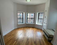 3 Bedrooms, Crown Heights Rental in NYC for $2,975 - Photo 1