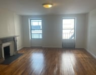 Studio, Upper East Side Rental in NYC for $2,468 - Photo 1