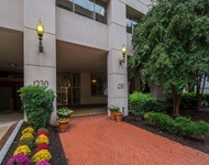 1 Bedroom, West End Rental in Washington, DC for $3,500 - Photo 1