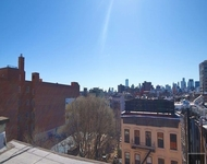 3 Bedrooms, East Village Rental in NYC for $4,375 - Photo 1