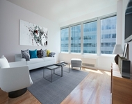 Studio, Financial District Rental in NYC for $5,200 - Photo 1