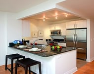 1 Bedroom, East Harlem Rental in NYC for $4,140 - Photo 1