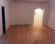 1 Bedroom, Manhattan Valley Rental in NYC for $3,622 - Photo 1