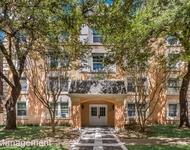 2 Bedrooms, University Park Rental in Dallas for $1,995 - Photo 1