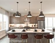 3 Bedrooms, Castleberry Hill Rental in Atlanta, GA for $4,000 - Photo 1
