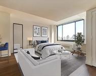 Studio, Yorkville Rental in NYC for $3,354 - Photo 1