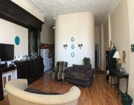 2 Bedrooms, Bucktown Rental in Chicago, IL for $1,895 - Photo 1