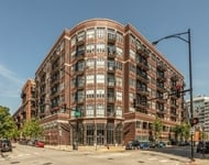 1 Bedroom, Near West Side Rental in Chicago, IL for $2,450 - Photo 1