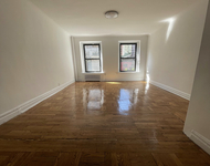 Studio, Carnegie Hill Rental in NYC for $1,830 - Photo 1