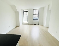 2 Bedrooms, Financial District Rental in NYC for $6,893 - Photo 1