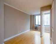 2 Bedrooms, Manhattan Valley Rental in NYC for $4,445 - Photo 1