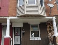 3 Bedrooms, Elmwood Rental in Philadelphia, PA for $1,100 - Photo 1