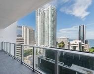 3 Bedrooms, Miami Financial District Rental in Miami, FL for $8,000 - Photo 1