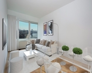 Studio, Financial District Rental in NYC for $5,600 - Photo 1