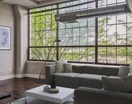 2 Bedrooms, Fitler Square Rental in Philadelphia, PA for $3,369 - Photo 1
